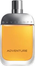 Davidoff Adventure Woda toaletowa 50ml