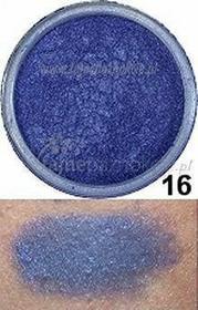 Artdeco Eyeliner Liquid Star 16