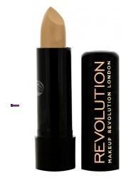 Makeup Revolution Matte Effect Concealer korektor w sztycie 05 Light Medium 5g