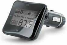 4World Transmiter FM ELITE1 - USB/SD/MMC/Audio | 1.4 | 12/24V 07545