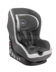Chicco Go-One 9-18kg Moon