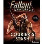 Fallout: New Vegas DLC 6: Couriers Stash ANG STEAM