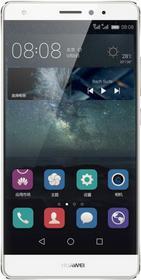 Huawei Mate S 32GB Srebrny