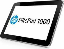 HP ElitePad 1000 G2 64GB (J6T84AW)