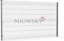 Ogrodzenia Panel ogrodzeniowy 1,53m / panelowe