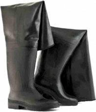 buty rybackie prasowane Wodery 525450