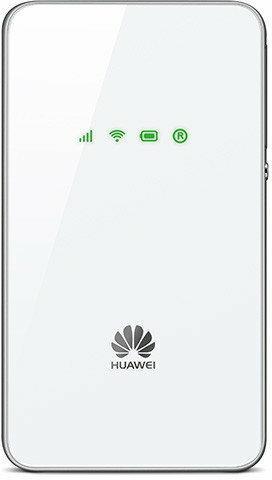 Huawei E5338