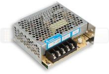 Delta Zasilacz modułowy LED 35W 12V 2,9A PMT-12V35W1AA