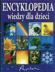 Opinie o Enc.wiedzydladzieci/tw(566310)