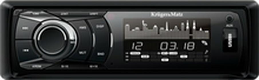 Kruger&Matz KM0105