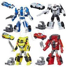 Hasbro TRA Transformers GENERATIONS DELUXE B0974- PRODUKT W MAGAZYNIE! EKSPRESOW