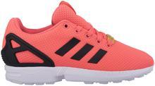 Adidas ZX Flux AF6262 różowy