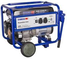 Endress Agregat prądotwórczy ESE 3200 P