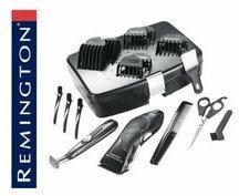 Remington HC365