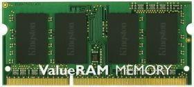 Kingston 4 GB KVR16S11S8/4 DDR3