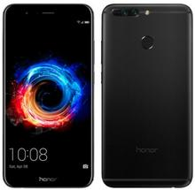 Huawei Honor 8 Pro 64GB Dual Sim Czarny