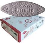Lamello Obce pióro bukowe nr 10 - 1000szt.