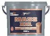 Trec Mass XXL  3000g