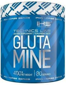 Iron Horse Glutamine 400g