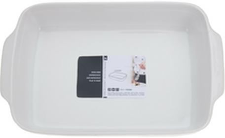 Excellent Houseware EH Ceramiczne naczynie żaroodporne do zapiekania 3,5 l B01M655G6J