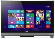 Acer Veriton VZ2660G (DQ.VK5EP.029)