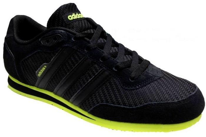 brand new 84229 9889e Adidas Redy 4 Neo U46216 czarny