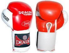 Dragon Rękawice bokserskie Champion -