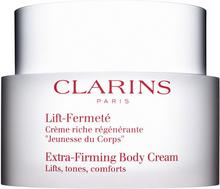 Clarins Lift Fermete Extra Firming Body Cream 200ml