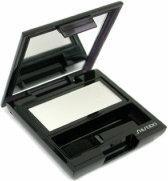 Shiseido Eyes Luminizing Satin WT907 Paperwhite