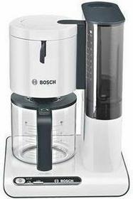 Bosch TKA8011
