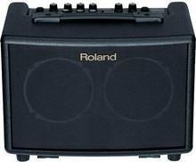 Roland AC-33