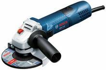 Bosch GWS 7-125 PRO