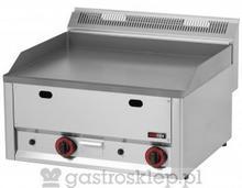 RedFox Płyta grillowa gazowa GDHL 66 G GDHL-66-G
