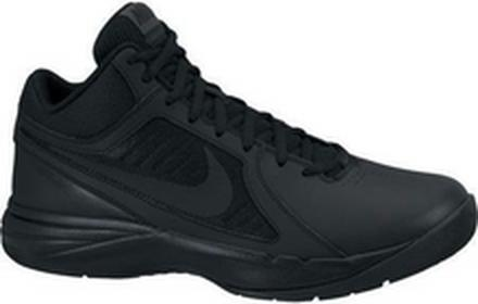 Nike Overplay VIII 637382-001 czarny