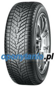 Yokohama BluEarth Winter V905 185/55R15 86H WC551506HB