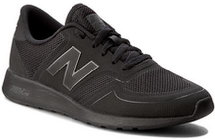 New Balance MRL420TB czarny