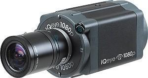 Iqinvision IQ732NI