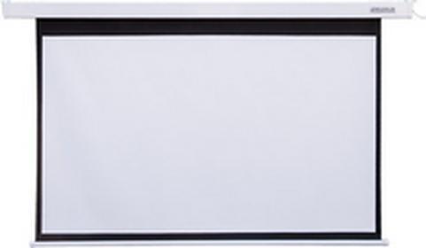 4World 09465 (186x105)