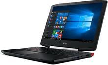 Acer VX5-591G (NH.GM2EP.002)