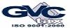 GVC.pl