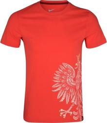Nike BPOL92: Polska - Koszulka