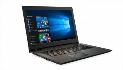 Lenovo Essential V110 (80V200GNPB)