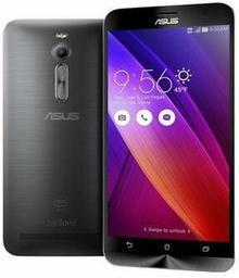 Asus ZenFone 2 Laser 16GB Czarny