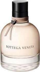 Bottega Veneta woda perfumowana 75ml