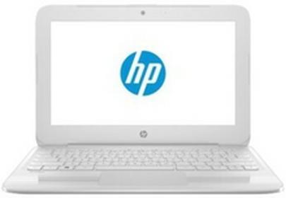 HP Stream 11-y002nw
