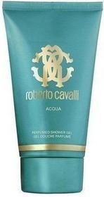 Roberto Cavalli Acqua 150ml