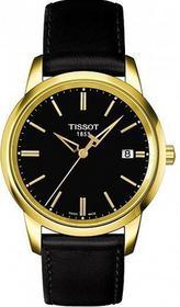Tissot Classic Dream T033.410.36.051.01