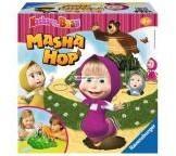 Ravensburger Masza Hop
