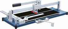 Kaufmann maszyna do cięcia glazury TopLine PRO 630mm stal ze wspornikiem