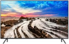 Samsung UE55MU7072 55 cali 4K